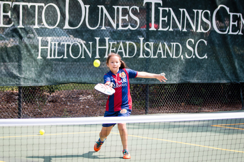 5 Ways To Stay Fit On Your Hilton Head Vacation Mom Fave Online Community